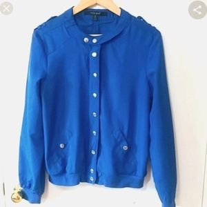 Coupe Collection Blue Bomber Lightweight J…